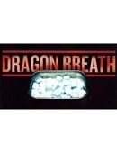 Dragon Breath Trick