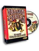 Dragon Thread DVD