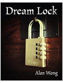 Dream Lock Trick