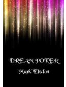 Dream Poker Magic download (ebook)