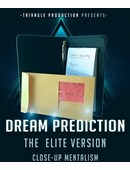 Dream Prediction Elite Version Trick