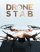 Drone Stab Trick (pre-order)