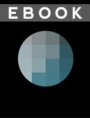 Drop Card Ebook Magic download (ebook)