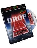 Drop DVD