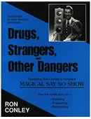Drugs Strangers & Other Dangers Trick