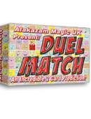 Duel Match Trick