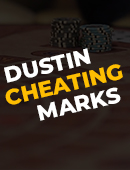 Dustin Marks - Cheating (Download Bundle) Magic download (video)