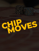 Dustin Marks - Chip Moves Magic download (video)