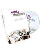 Early Dobson (Volume 1) DVD