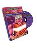 Easy to Learn  vol 7 & 8 DVD