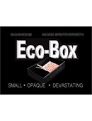 ECO_BOX Trick