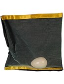Egg Bag (Uday) Accessory