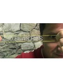 Elastics Magic download (video)