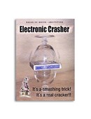 Electronic Crasher Trick