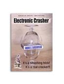 Electronic Crasher Trick
