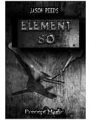 Element 80 Trick