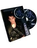 Elements of Mentalism Vol 1 DVD