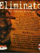 Eliminator V2.0 DVD & props