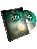 eLit DVD