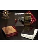 Elite Card Clip Trick