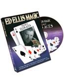 Ellis Aces IV DVD