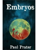 Embryos Book