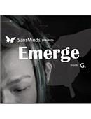 Emerge DVD