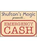 Emergency Cash Trick