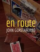 En Route Book or download