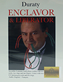 Enclavor and Liberator DVD
