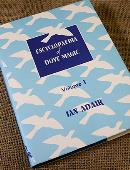 Encyclopedia of Dove Magic - Volumes 1-5 Book