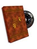 Encyclopedia PickPocketing Volume 1, DVD DVD