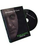 Enigmatic Volume 1 DVD