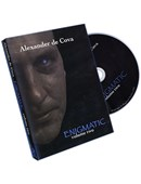 Enigmatic Volume 2 DVD