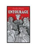 Entourage Trick