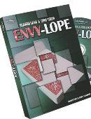 Envylope DVD