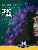 Eric Jones Live Lecture DVD  DVD
