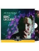 Eric Leclerc Live Lecture DVD DVD
