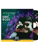 Eric Ross Live Lecture DVD DVD