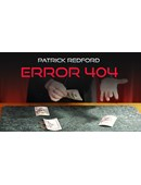 ERROR 404 Magic download (video)
