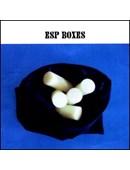 ESP Boxes Trick