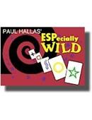 ESPecially Wild trick Trick
