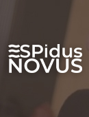 ESPidus Novus magic by Jason Sobel