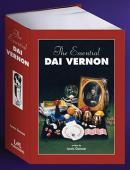 Essential Dai Vernon Book
