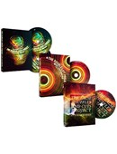 Essential Sleights for Card Magic - The Limited Edition Set DVD