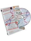 Europe DVD