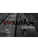 Evolution Control Magic download (video)
