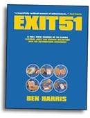 Exit 51 Trick