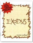 Exodus Trick