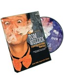 Expert Cigarette Magic Made Easy - Volume 1 DVD or download